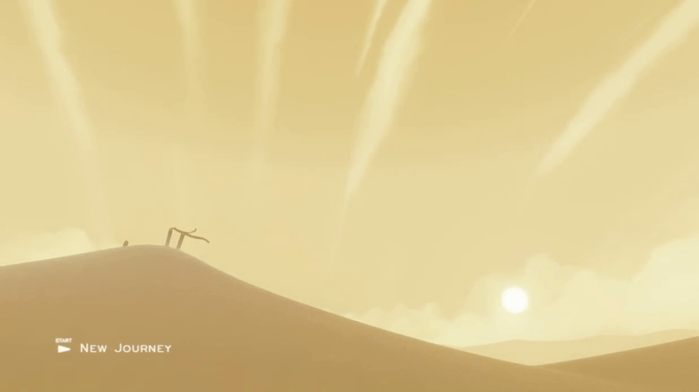 journey-screenshot-wallpaper-title-screen