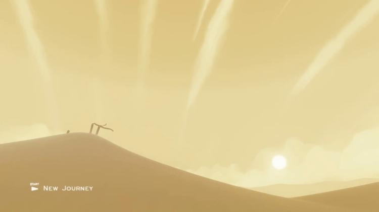 journey-screenshot-wallpaper-title-screen